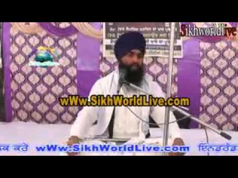 kisan Khudkasi kio karde ne - Harjeet Singh Dhapali