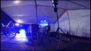 Video THE NOW - Nikdy nie si sám (live)
