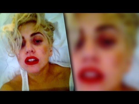 Lady Gaga Regresa a Twitter y Responde a Madonna