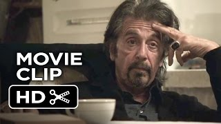 Nonton The Humbling Movie CLIP - I Miss You (2014) - Al Pacino, Greta Gerwig Movie HD Film Subtitle Indonesia Streaming Movie Download
