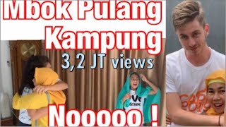 Download Video Mbok Cepat Balik ya !!!!!!!!!!! MP3 3GP MP4