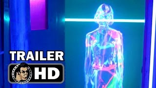 Nonton LET'S BE EVIL - Official UK Trailer (2016) Kara Tointon Horror Movie HD Film Subtitle Indonesia Streaming Movie Download