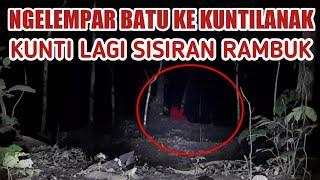 Video Penampakan Sosok Kunti Merah MP3, 3GP, MP4, WEBM, AVI, FLV Juni 2019