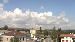 Ilirska Bistrica (Trnovo) - 04.08.2014