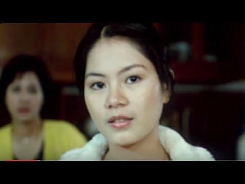 Phim Việt Nam Cũ Hay - Của rơi full hd (2002)