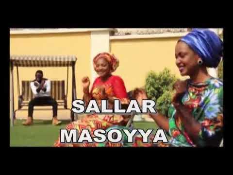 Adamu zango kan yanyar warwasawa a kasar Niger 14 fevrier Sain valentin