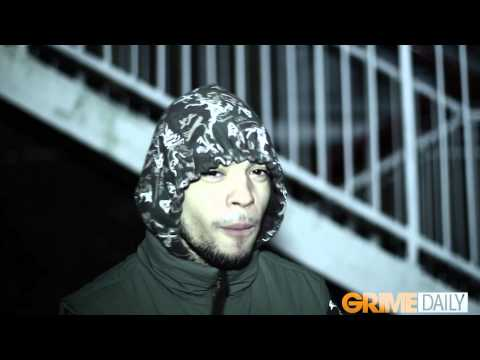 Johnny Gunz – [Daily Duppy EP.5]  #Ard!