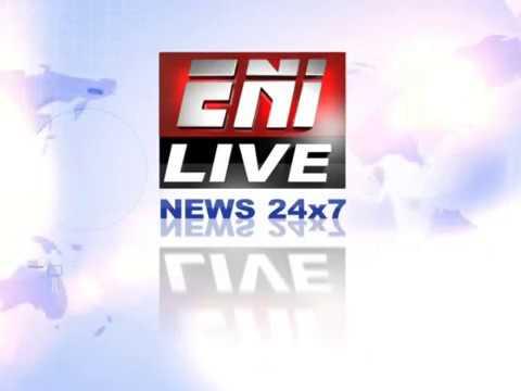 ENI Live :: Bulletin 11 August 17 (3)