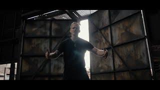Video Marcus Revolta ft. Markéta Konvičková - Věř si (prod. M.Revolta)