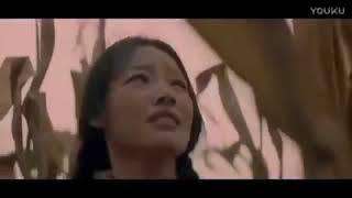 Video Japanese Movie # 你不是想跟我那个吗 MP3, 3GP, MP4, WEBM, AVI, FLV Juli 2018