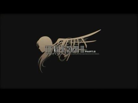 창세기전3 파트2 OST #41 - Bloody Day