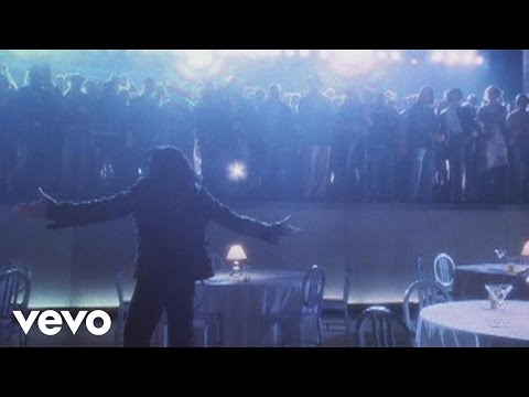 Download Michael Jackson - One More Chance (Official Video) HD Mp4 3GP Video and MP3