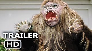 THE ORVILLE Trailer (2017) Fox TV Show HD© 2017 - FOXComedy, Kids, Family and Animated Film, Blockbuster,  Action Movie, Blockbuster, Scifi, Fantasy film and Drama...   We keep you in the know! Subscribe now to catch the best movie trailers 2017 and the latest official movie trailer, film clip, scene, review, interview.