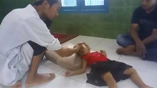 Video GENDRUWO GAGAL AMBIL TUMBAL MP3, 3GP, MP4, WEBM, AVI, FLV Oktober 2017