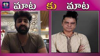 Video Shekar Master Vs Rakesh Master | Dance Masters War In Social Media | Telugu Full Screen MP3, 3GP, MP4, WEBM, AVI, FLV April 2018