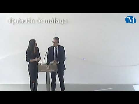 Salado y Pardo informan del acuerdo alcanzado para el remanente presupuestario
