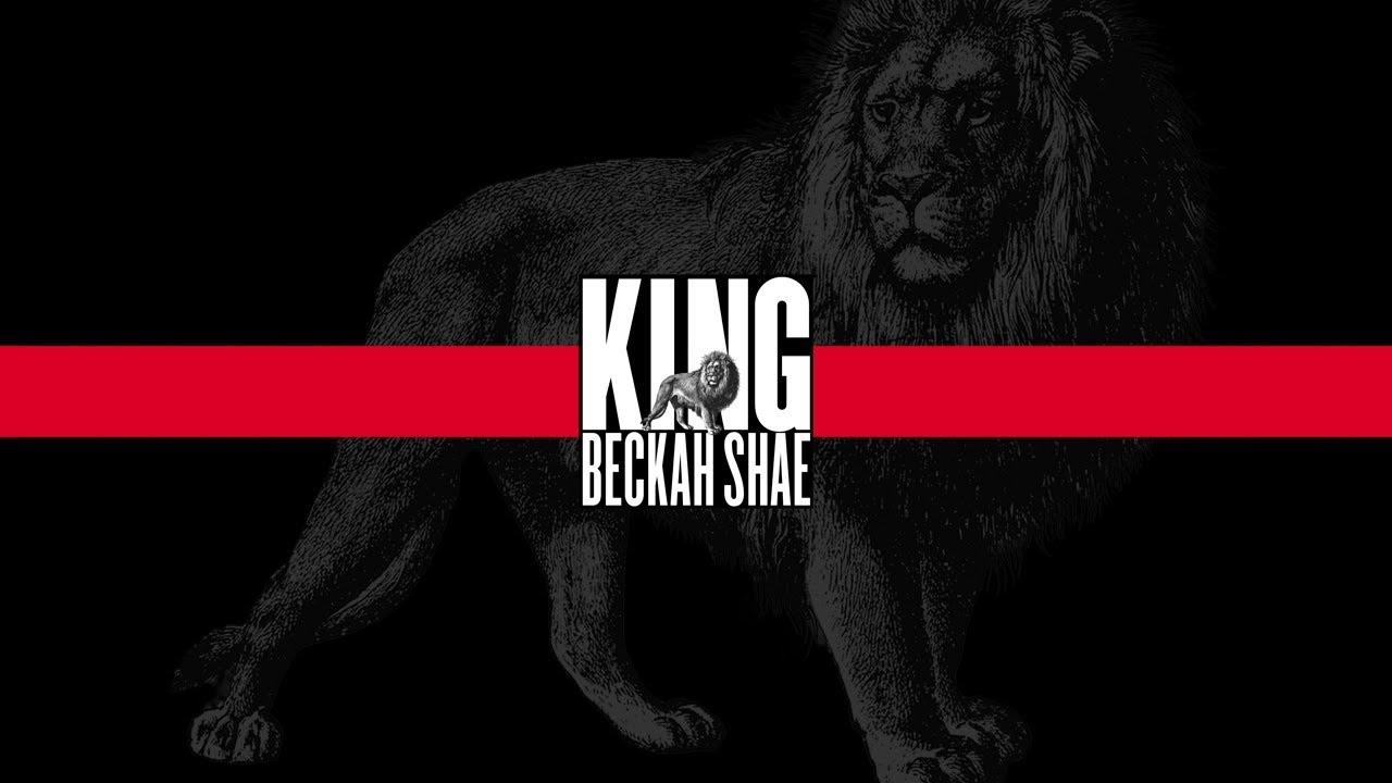 King (Audio)