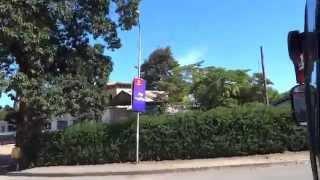 Tanga Tanzania  City pictures : 0539 Tanga Tanzania, 3 17 2015
