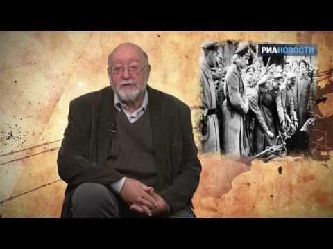 Корниловский мятеж, или Как генерал попытался предотвратить новую революцию...