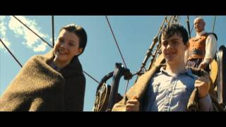 Nonton The Chronicles Of Narnia  The Voyage Of The Dawn Treader Film Subtitle Indonesia Streaming Movie Download