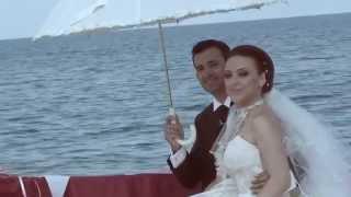 Dasma Pogradecare: Marsel&Nedinela