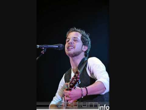 James Morrison - Say It All Over Again lyrics