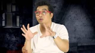Sum Nak Koaw Pee Episode 2 - Thai Talk Show