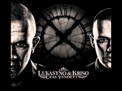 Tekst piosenki Lukasyno - Nie mówię nic  feat. Kriso po polsku