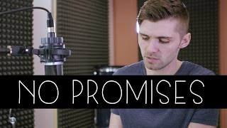 "download lagu download musik download mp3 Cheat Codes - ""No Promises ft. Demi Lovato"" Cover"