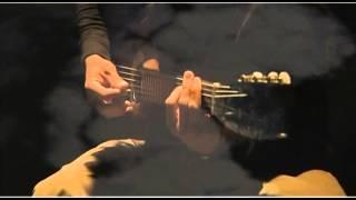 Video Psy4 De La Rime - Live au Dôme (Marseille) - 2006 MP3, 3GP, MP4, WEBM, AVI, FLV Juni 2019