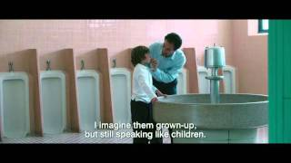 Nonton Monsieur Lazhar   Trailer Film Subtitle Indonesia Streaming Movie Download