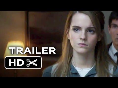Regression Official Trailer #1 (2015) - Emma Watson, Ethan Hawke Movie HD