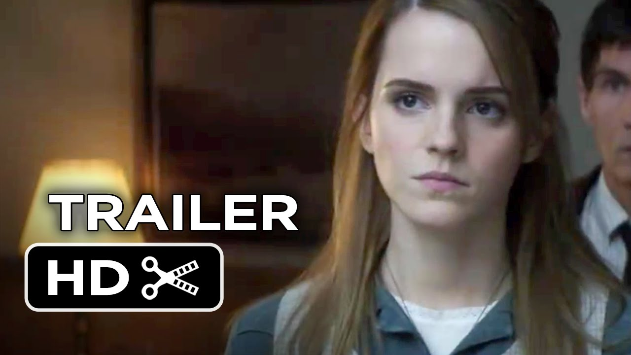 Regression Official Trailer #1 (2015) – Emma Watson, Ethan Hawke Movie HD #Estrenos #Trailers