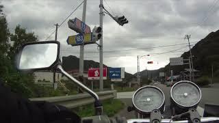Kamojima Japan  city images : Higashi Kagawa Ride