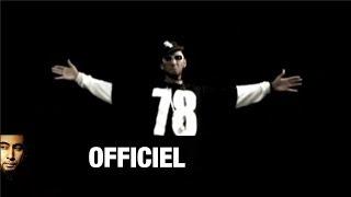 La Fouine - Banlieue Sale feat. Kennedy & Gued'1 [Clip Officiel]