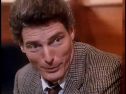 Bump in the Night (TV 1991).mp4