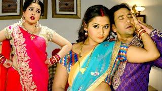 Song : Jhumka Jhulaniya DihaSinger : KalpanaLyrics : Pyare Lal YadavMusic: Rajesh - RajneeshMusic On: Worldwide Recordshttps://www.facebook.com/WorldwideRecordsbhojpuriFor latest Bhojpuri Movies and Songs, don't forget toSubscribe to us on Youtube: http://goo.gl/wbTmz7Follow us on Facebook: https://goo.gl/FCiyorFollow us on Google: https://goo.gl/Lsnh5N