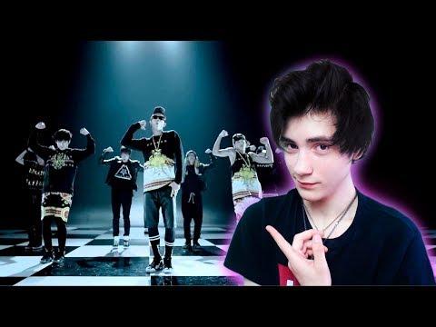Video [MV] BTS(방탄소년단)_ We Are Bulletproof Pt2 Реакция | ibighit | Реакция на BTS We Are Bulletproof Pt2 download in MP3, 3GP, MP4, WEBM, AVI, FLV January 2017