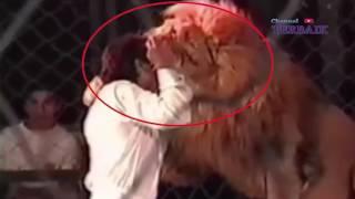 Video 5 Pertunjukan Sirkus Berakhir Tr4gis MP3, 3GP, MP4, WEBM, AVI, FLV Juli 2017