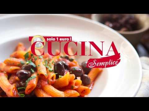 penne piccantine - ricetta