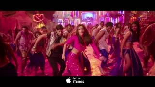 Badri Ki Dulhania Lyrics (Title Track) Badrinath Ki Dulhania