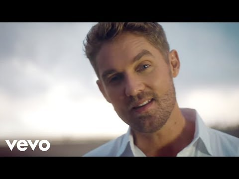 Video Brett Young - Here Tonight download in MP3, 3GP, MP4, WEBM, AVI, FLV January 2017