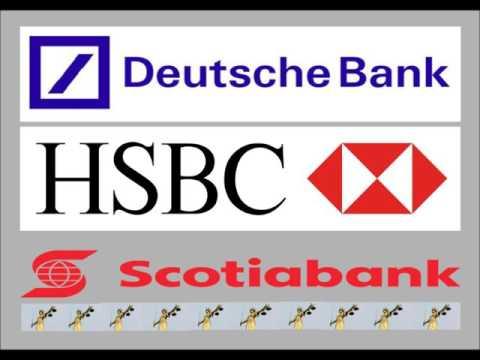 Deutsche Bank to pay $38 million in U S  silver price fix case