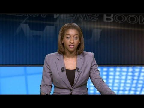 africanews - Abonnez-vous à la chaine: http://bit.ly/1ngI1CQ L'apport du secteur minier à l'économie, avec Kane HAMIDINE Consultant en intelligence économique MAURITANIE ...