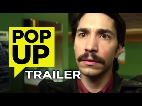 popuptrailer - Subscribe to TRAILERS: http://bit.ly/sxaw6h Subscribe to COMING SOON: http://bit.ly/H2vZUn Like us on FACEBOOK: http://goo.gl/dHs73 Follow us on TWITTER: http://bit.ly/1ghOWmt Tusk Pop-Up Trailer...
