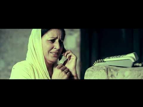 Video BAPU - Full Song | Honey Chaudhary | Latest Punjabi Sad Songs 2016 download in MP3, 3GP, MP4, WEBM, AVI, FLV January 2017