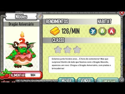 city como tener dragones legendarios puros y unicos 2013 hd