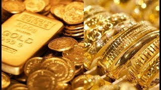 सोना खरीदते समय अगर इन बातों का रखेगें ध्यान तो कभी नहीं होगा नुकसान