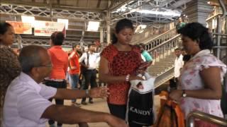 Colombo Sri Lanka  City pictures : Colombo Sri Lanka July 2016
