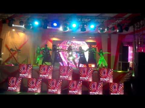 Video Arora Events Kashipur download in MP3, 3GP, MP4, WEBM, AVI, FLV January 2017